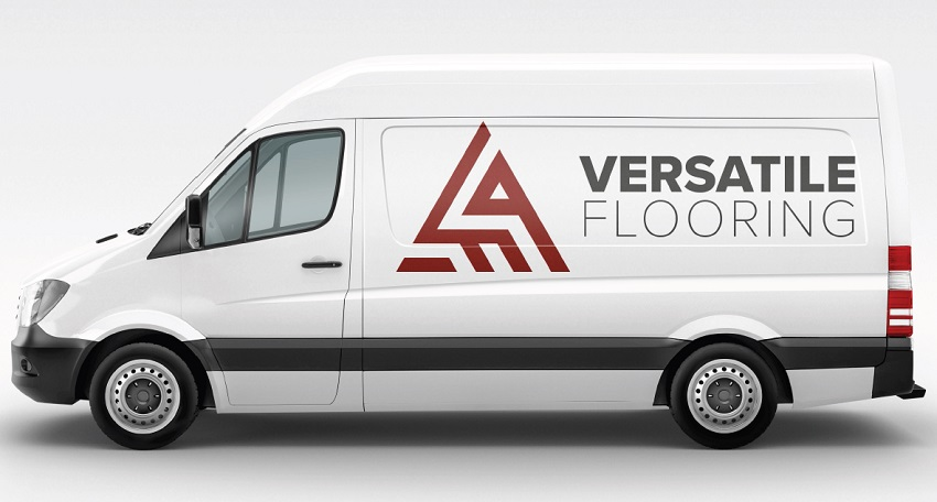Welcome to the Versatile Flooring website